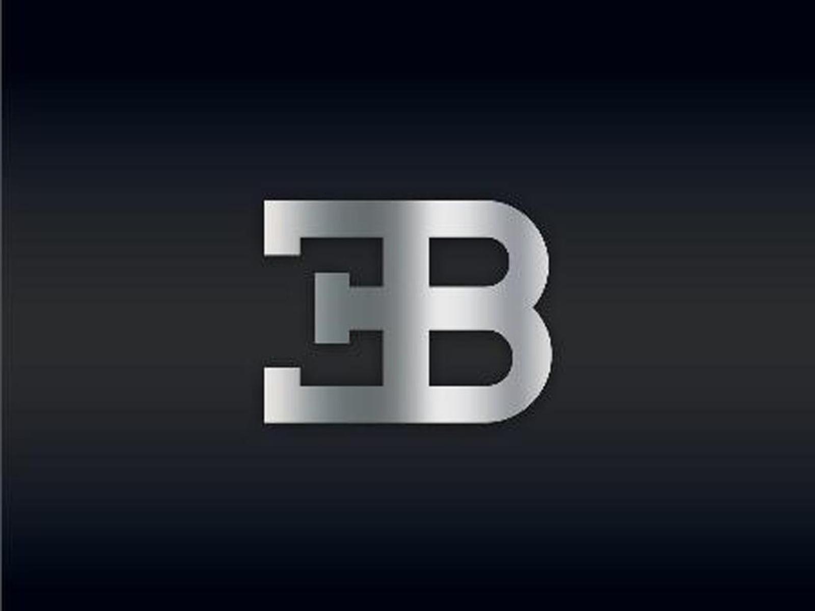 Bugatti Logo Hd Images Bugatti Logo Bugatti Logo Wallpapers Bugatti
