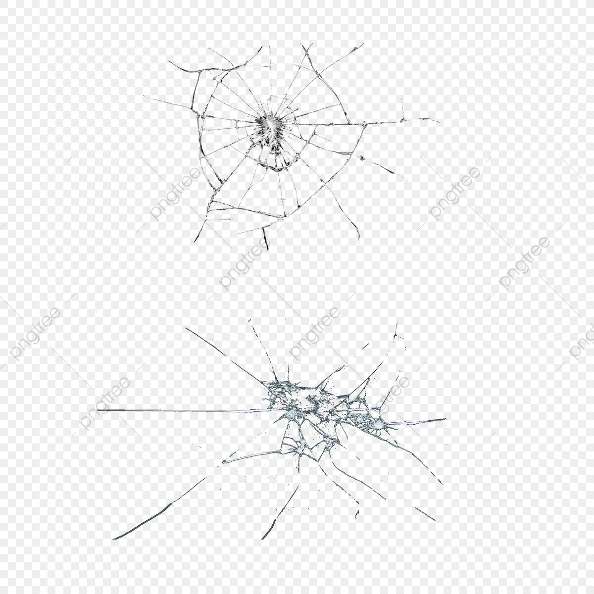 Broken Glass Broken Mirror Image Broken Glass Effect Png Transparent Clipart Image And Psd File For Free Download Broken Mirror Broken Glass Best Free Lightroom Presets