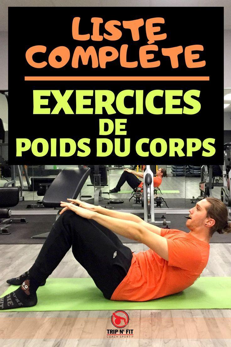 Que ça soit pour un #entraînement à la #maison, un #workout au #gym, ou améliorer votre niveau de #f...