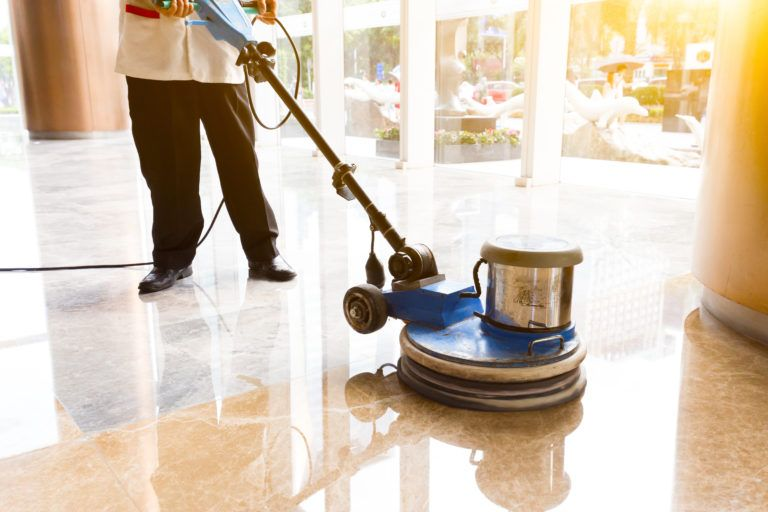 janitorial cleaning janitorialcleaning indianapolis