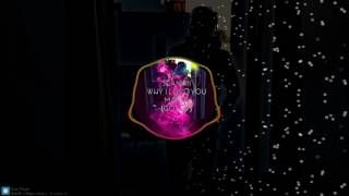 Download Sean Rii Why I Love You Major Cover Mp3 Mp3 Id 94851990867 Free Mp3 Songs Download Emp3d Co Why I Love You My Love Mp3 Song Download