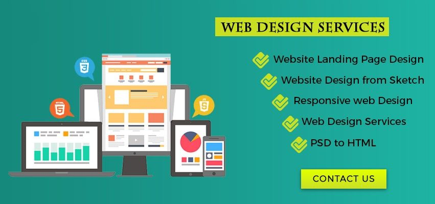 Website Design Services In 2020 Freelance Web Design Web Design Website Design Services