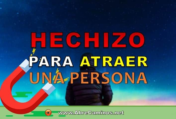 Hechizos caseros para encontrar pareja [PUNIQRANDLINE-(au-dating-names.txt) 32