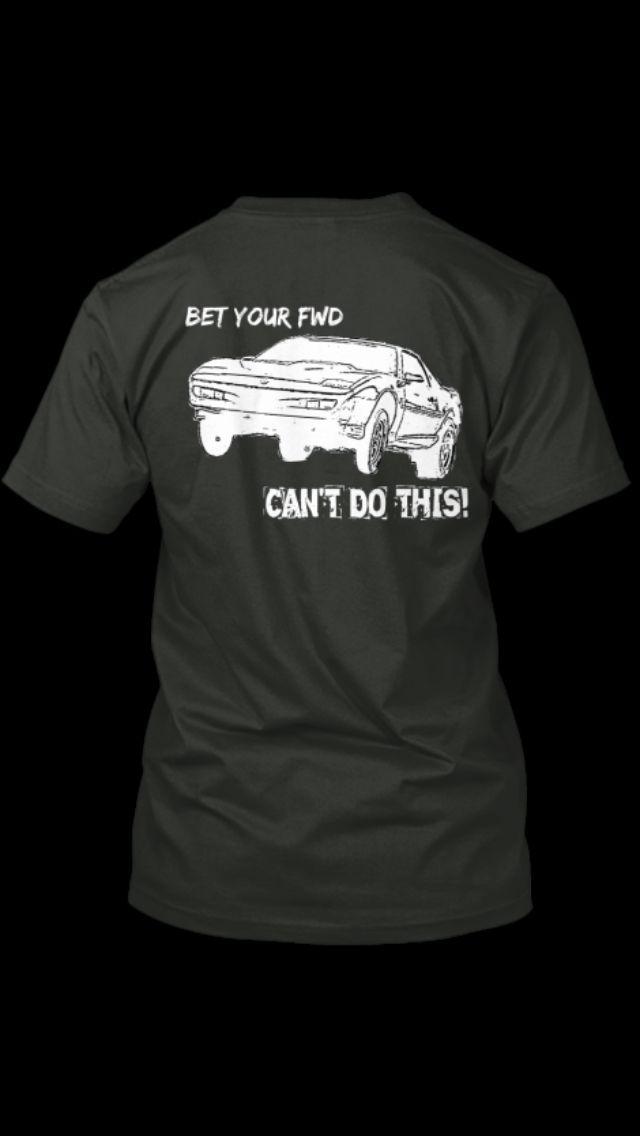 ccff0c0c ... #camaro #transam #fbody #lsx #fbodynation #lsnation #lsxforce #lsmafia  #gmjunkies #ls1 #lt1 #firebird #formula #firehawk #z28 #ss #iroc #chevrolet  #gm ...