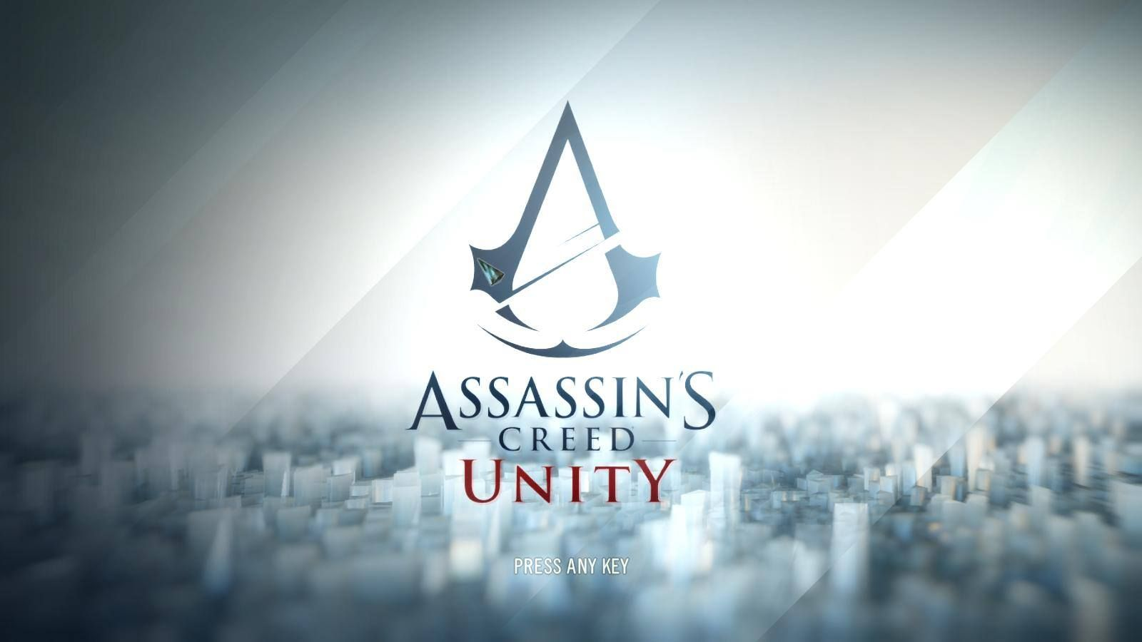 Assassins Creed Unity Review 8211 Tech4gamers Assassins Creed