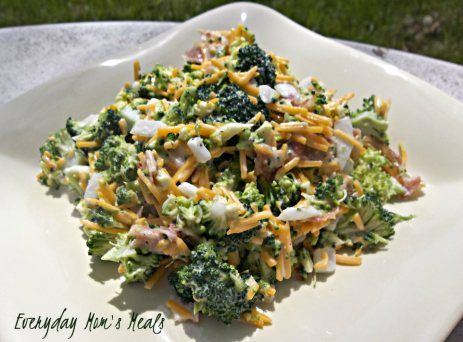 Amazing Salad Recipes for Salad Month | Pretty Opinionated