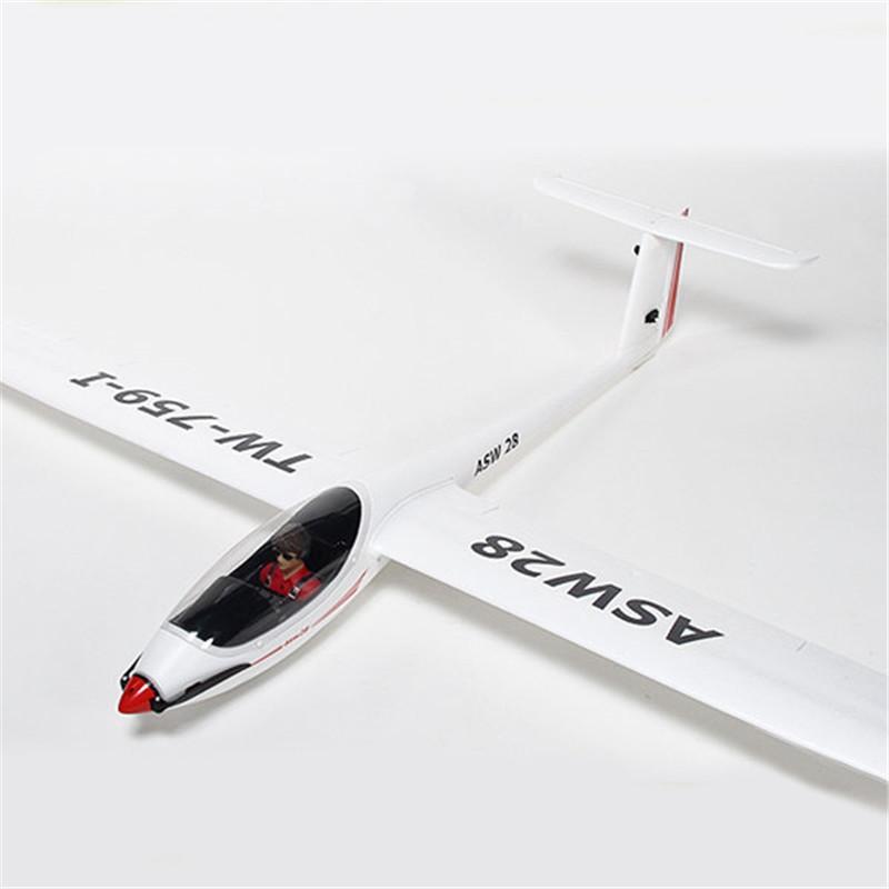 Recette Du Tiramisu Italien Gliders Rc Airplanes Airplane