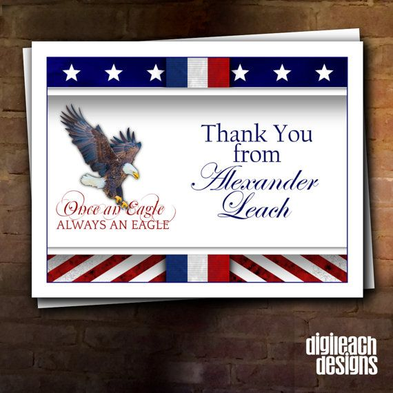 Eagle Scout Court Of Honor Thank You Note Always An Eagle Etsy Eagle Scout Thank You Note Cards Card Files