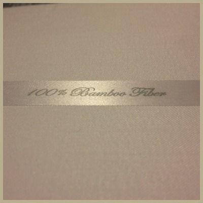 fiber element bamboo sheets review