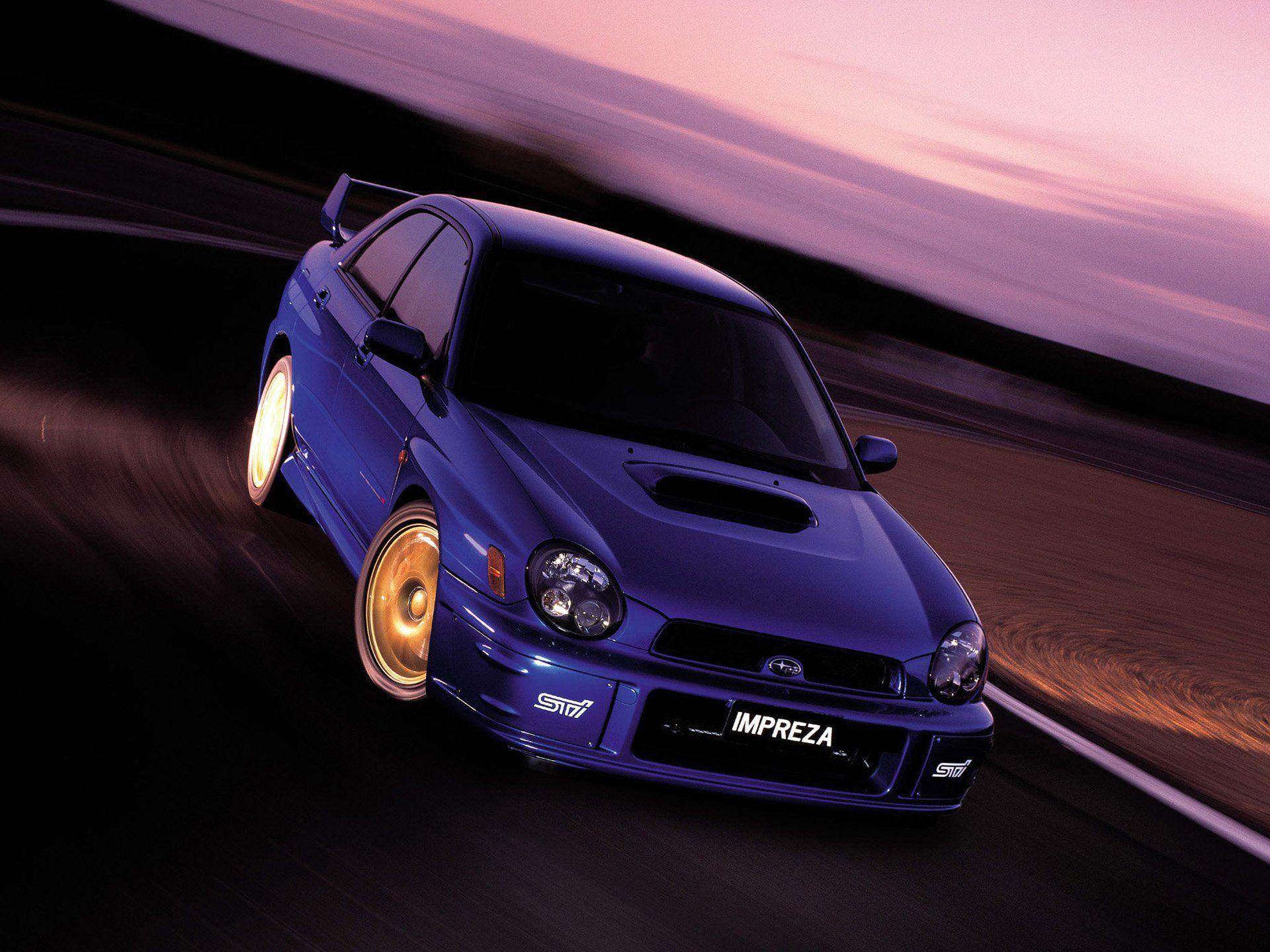 Subaru impreza wrx sti subaru impreza wrx pinterest subaru subaru impreza wrx sti vanachro Choice Image