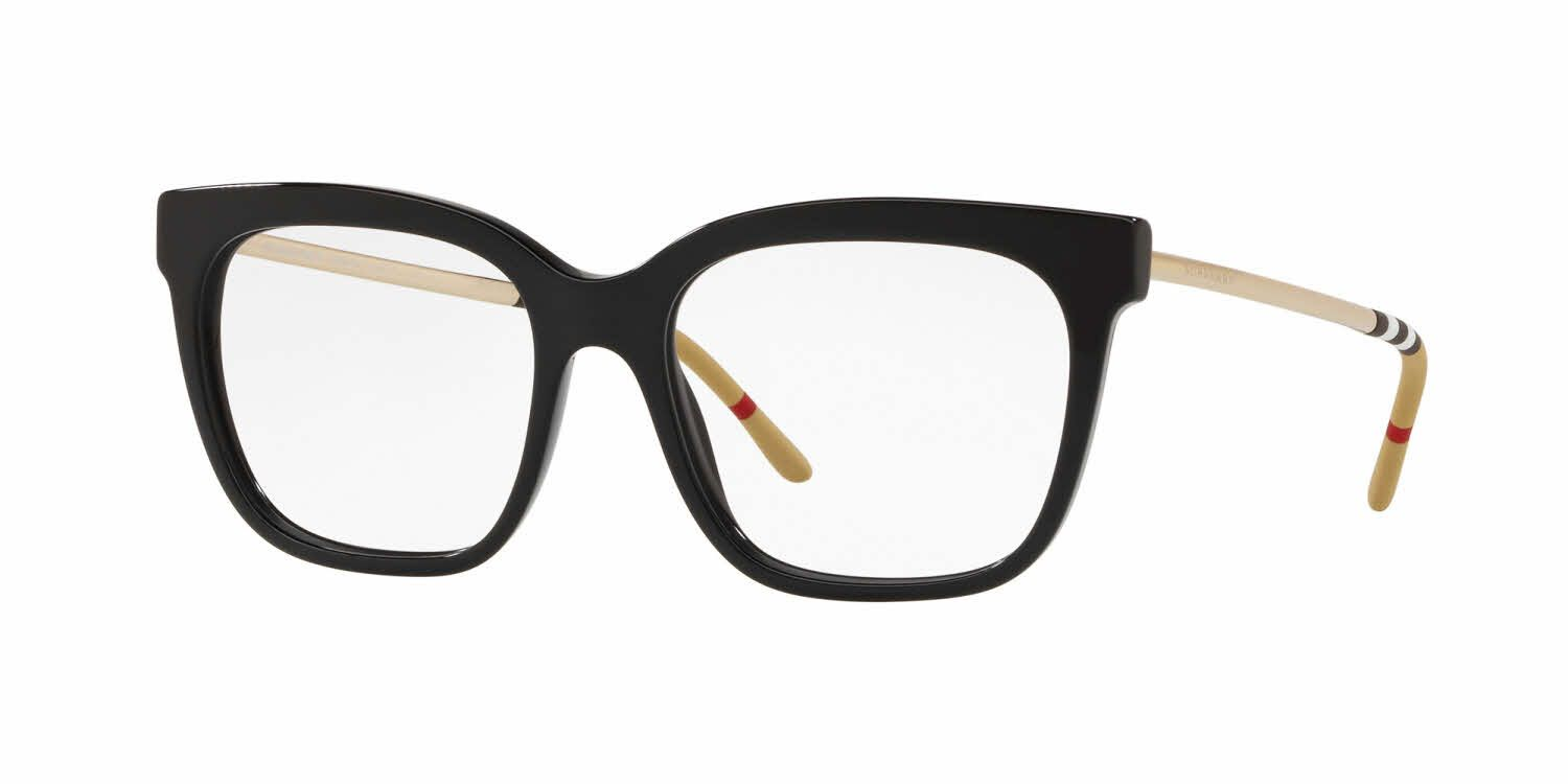 31e917ed5300 Burberry BE2271 Eyeglasses