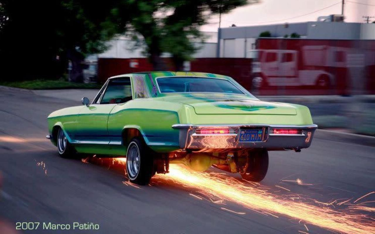 Lowrider Google Search Lowriders Pinterest Cars Classic