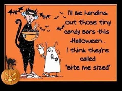 halloween humor pics halloween jokes - Halloween Humor Jokes