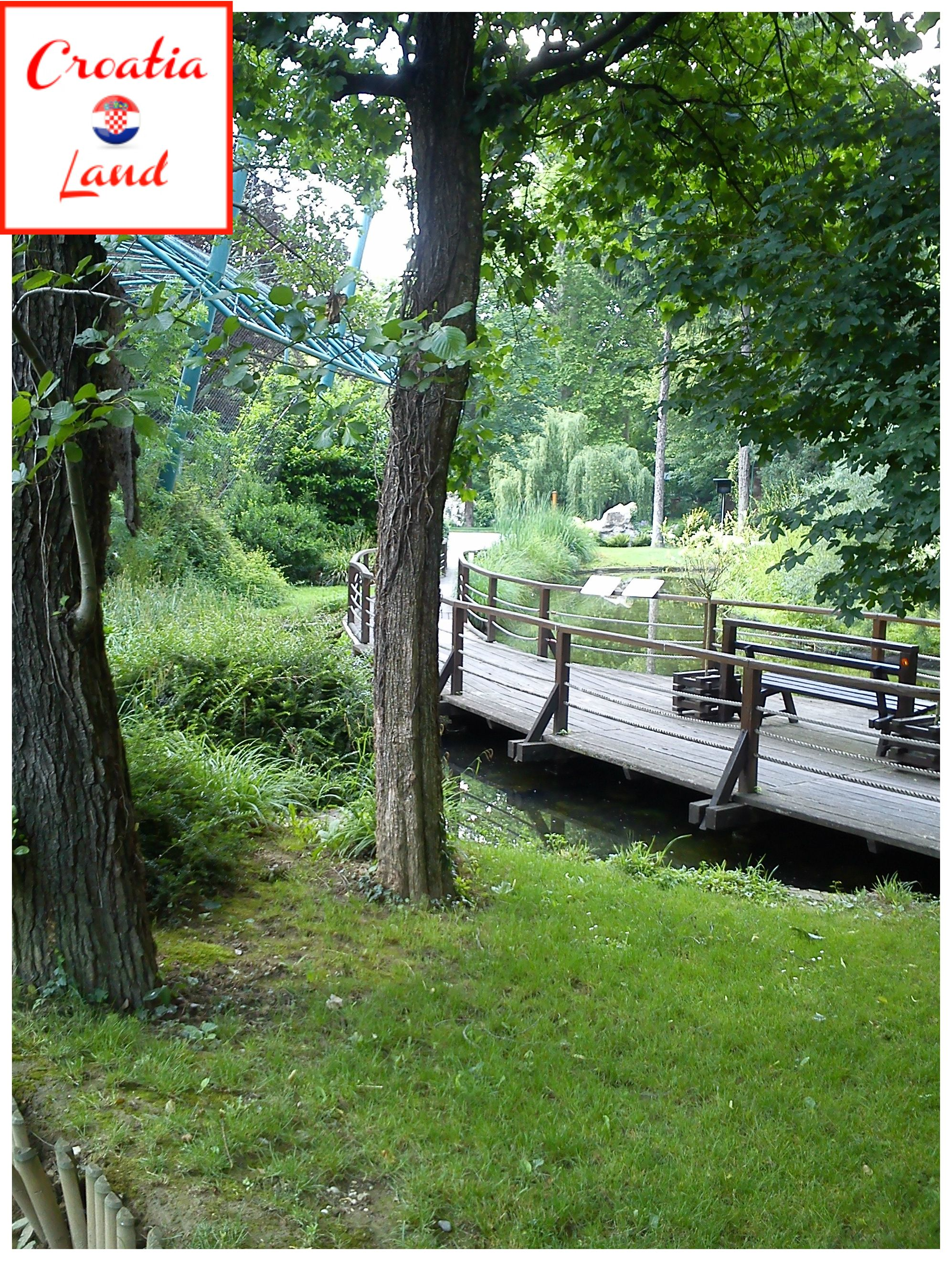 Zoo Zagreb City Of Zagreb Outdoor Decor Outdoor
