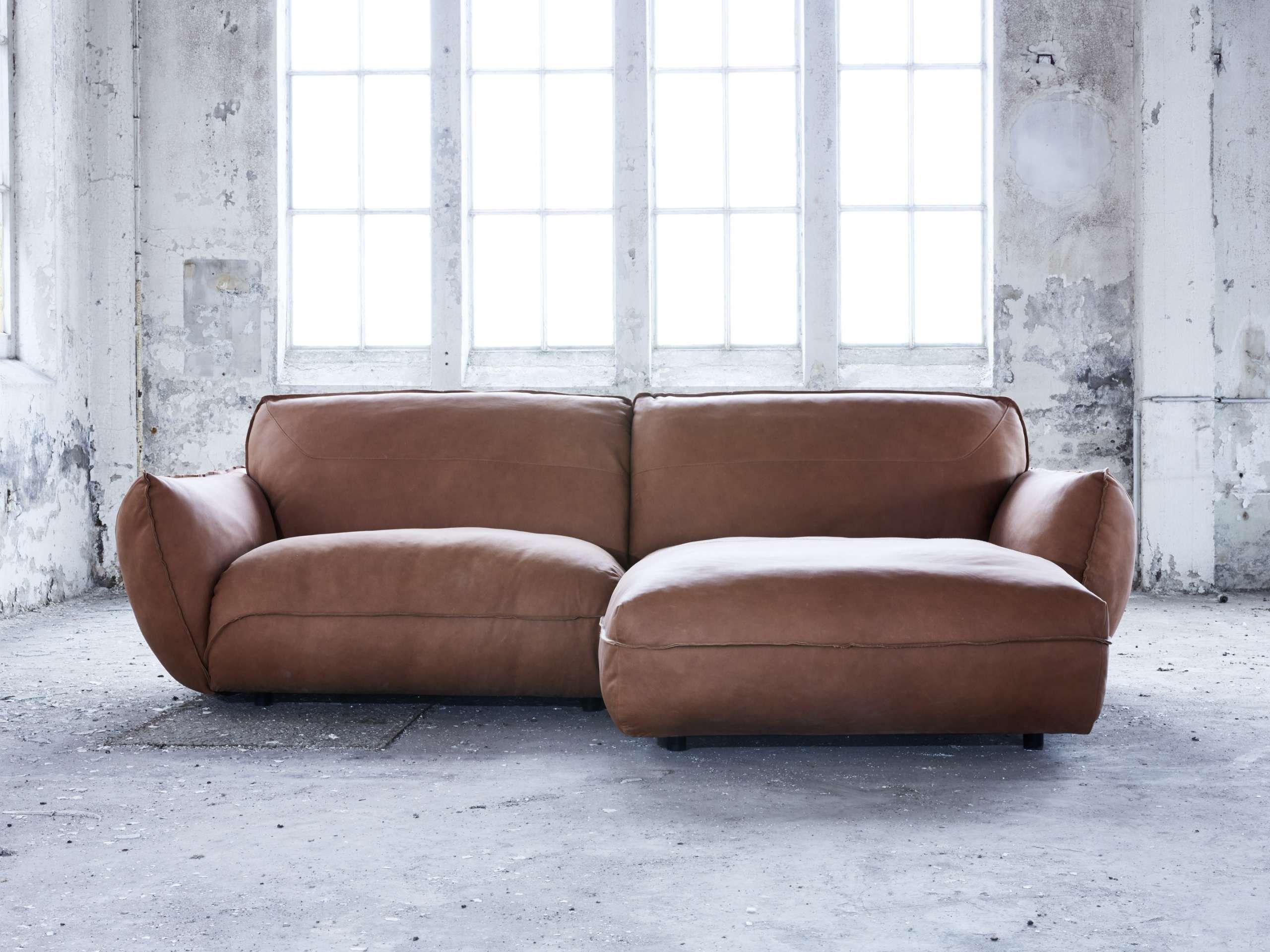 Sofa Mit Bettkasten Und Schlaffunktion Ikea Sofas Angebote Inspirierend 35 Schon Couch Mit Be In 2020 Sofa Couch Home Decor
