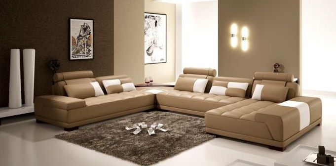 Xoom Furniture We Finance 0 On Interest 90 Days Same As Cash No Credit Check Cell Phone 469 684 Beige Living Rooms Living Room Colors Couches Living Room