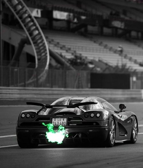 Koenigsegg Ccxr Vs Bugatti Veyron: Koenigsegg, Dream Cars, Super Cars