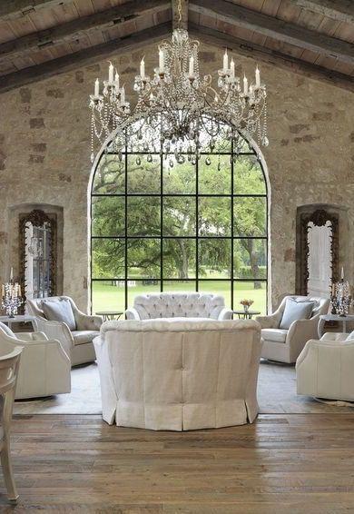 Buenos Asuntos De Credito Old World Mediterranean Italian Spanish Tuscan Homes Decor White On Home And Interior Design Inspiration