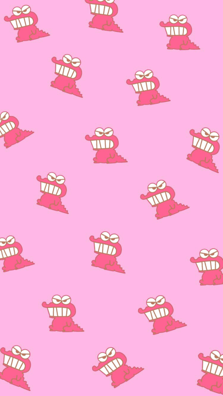 壁紙 おしゃれまとめの人気アイデア Pinterest Emilly Nessely 象 イラスト しんちゃん イラスト かわいい 壁紙 Iphone