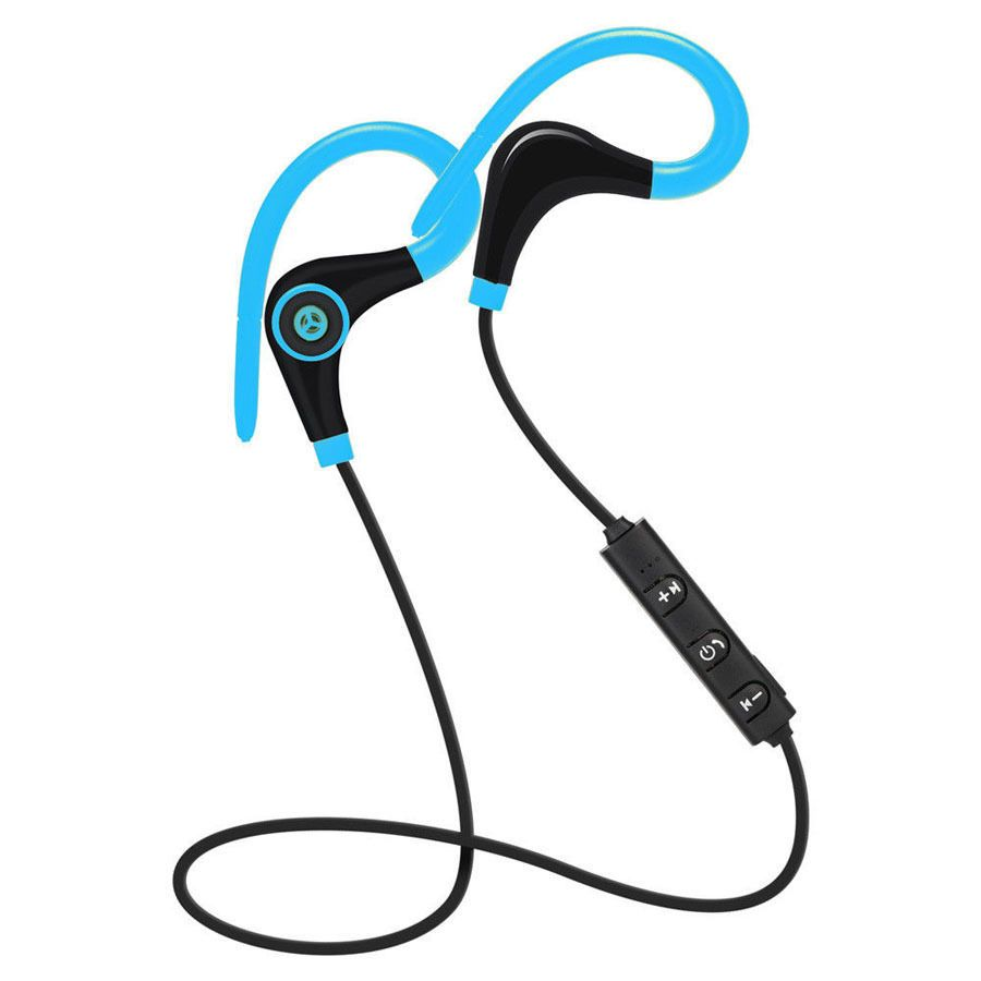 Cell Phone Bluetooth Headsets Under 5 With Images Bluetooth
