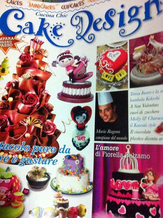 Pin by Beatriz Perez on Maritza suarez Santana | Cake, Design, Miss cake