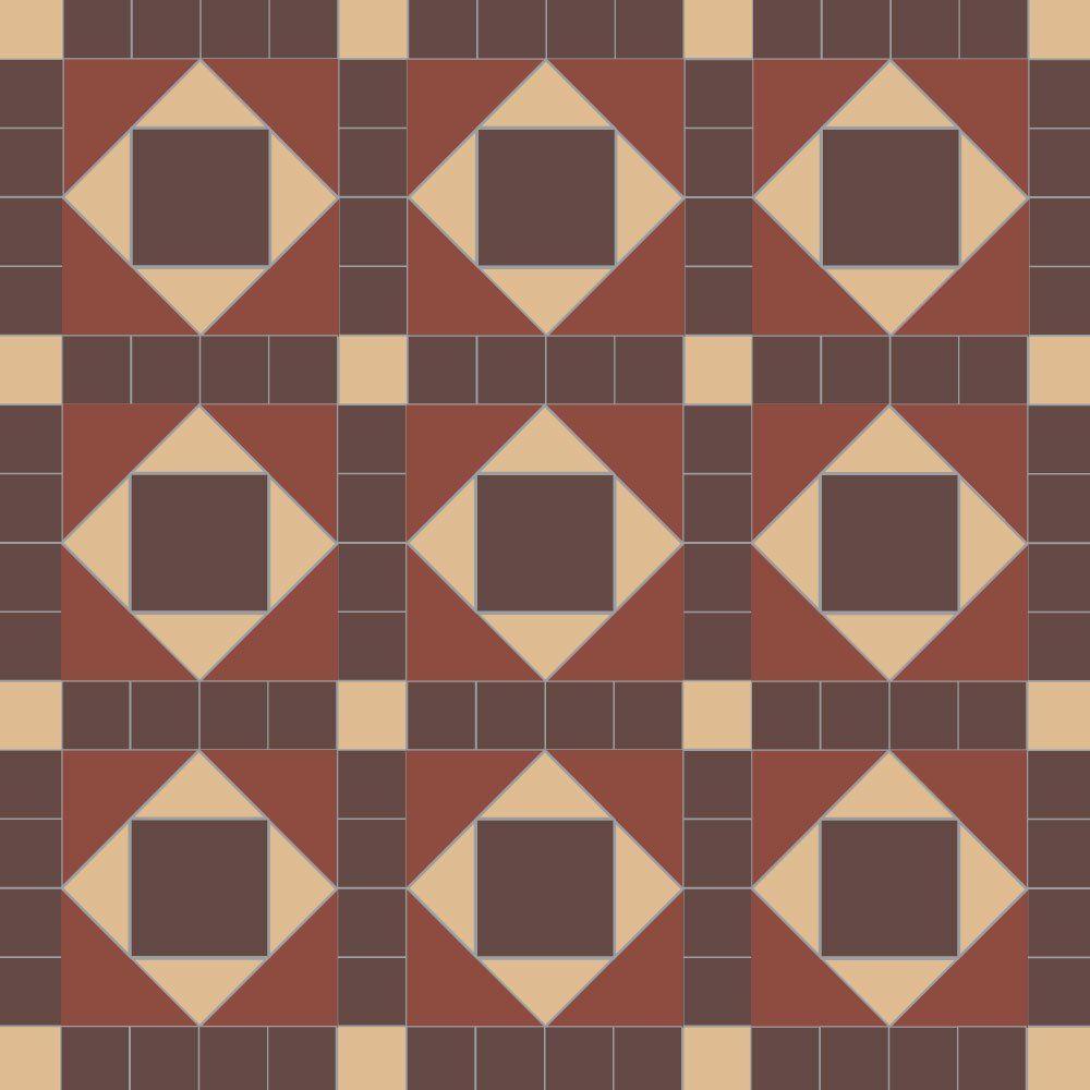 Olde english lockwood geometric floor tiles olde english olde english lockwood geometric floor tiles doublecrazyfo Choice Image