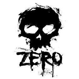 Zero Skate Logo Imgbucket Com Bucket List In Pictures Skateboard Tattoo Skateboard Logo Graffiti Pictures