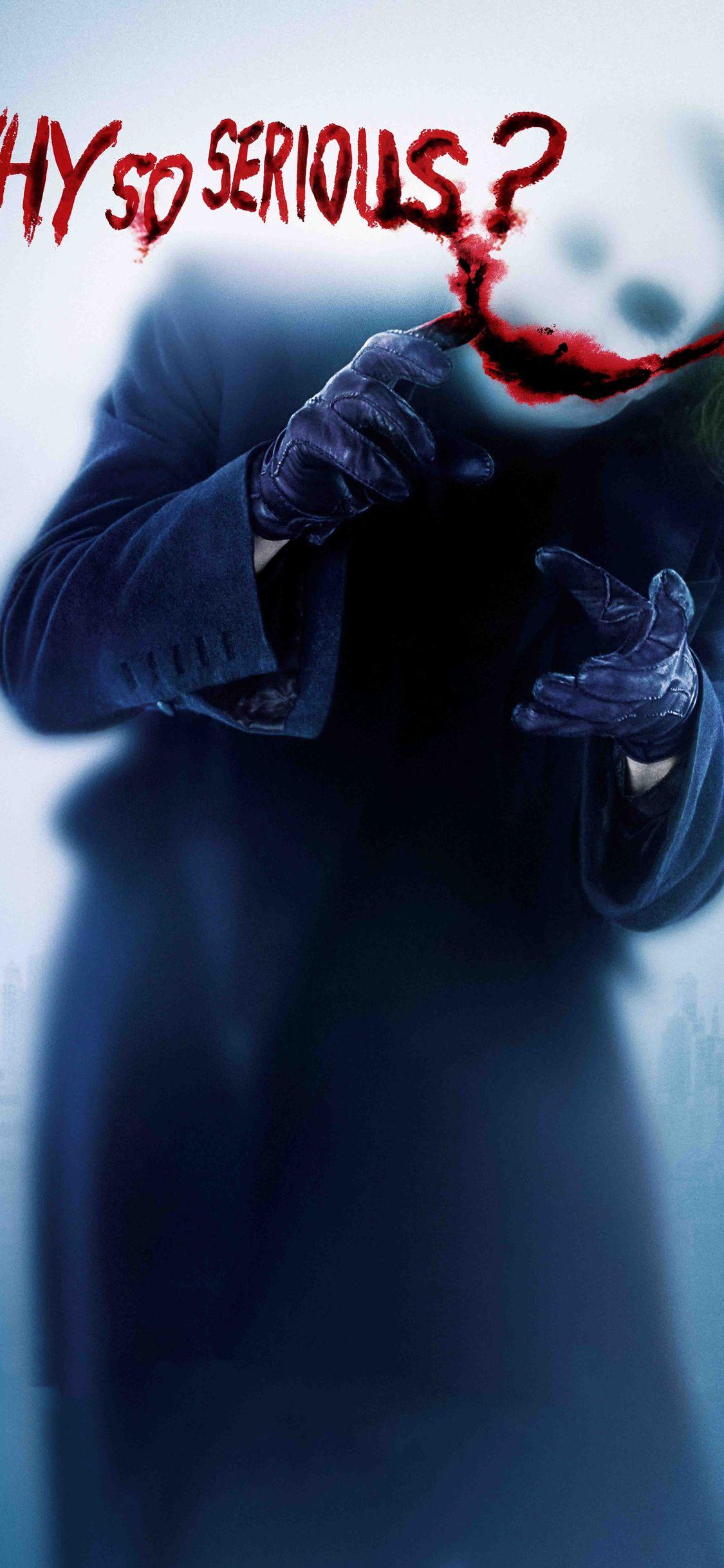 Joker Wallpaper Hd Iphone X Floweryred2 Com