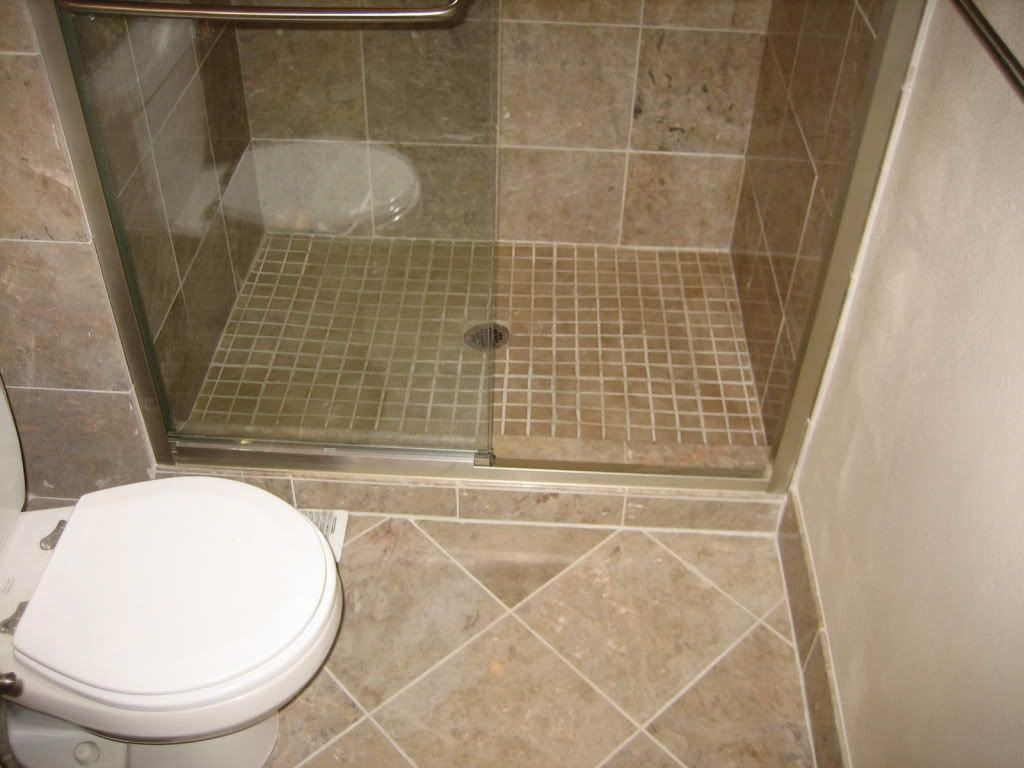 Floor tile trim ideas httpviajesairmar pinterest tile floor tile trim ideas dailygadgetfo Gallery