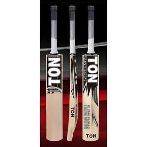 Pin On Cricket Bats
