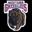 Montana Grizzlies vs North Dakota Fighting Sioux Mar 03 2016  Live Stream Score Prediction