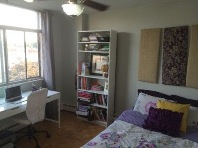 Sublet Feb 1st In Forest Hill Property For Rent Home Decor Room