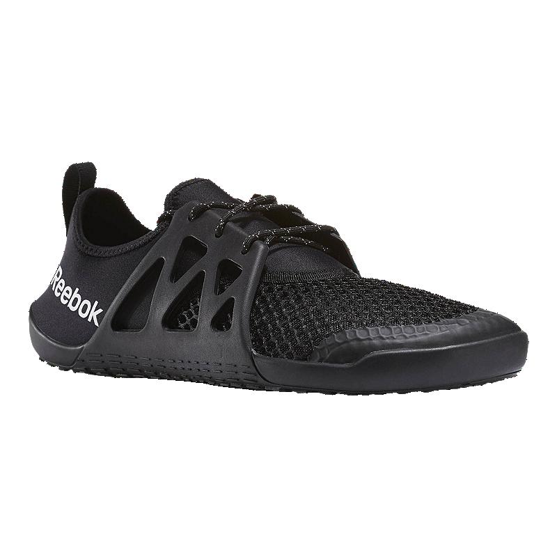 Reebok Men's Aqua Grip TR Water Shoes