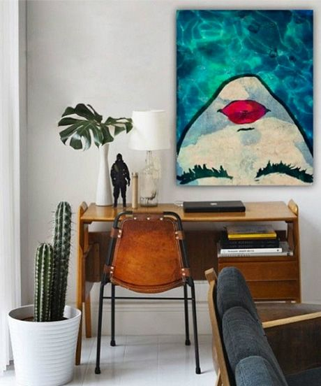 Feng Shui Home Decorating Iinterior Design Ideas Refinery29