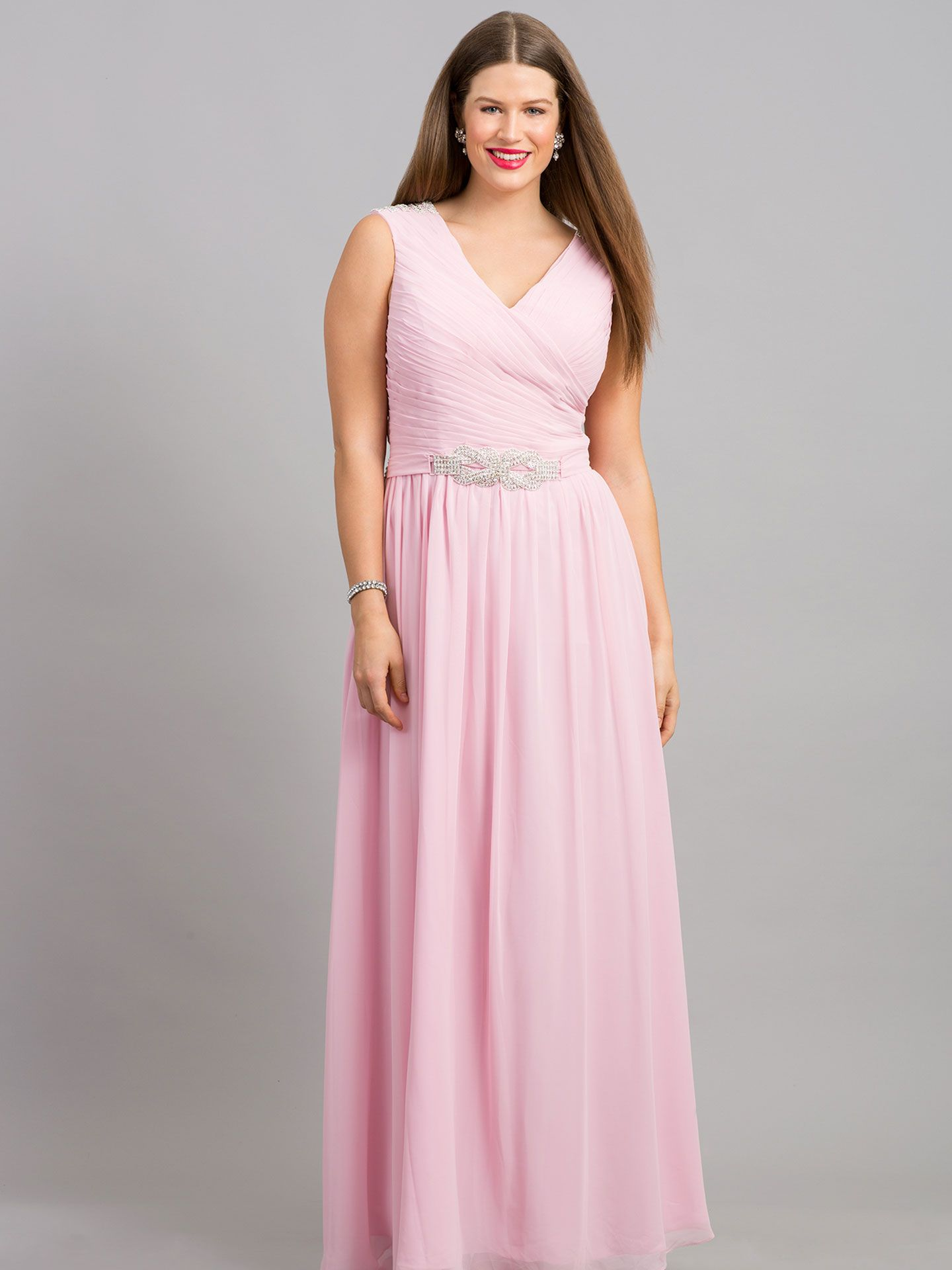 hot af plus size prom dresses that will slay prom night amazing