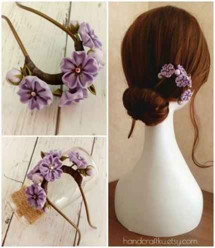 Hair ideas crazy beauty 47+ best Ideas