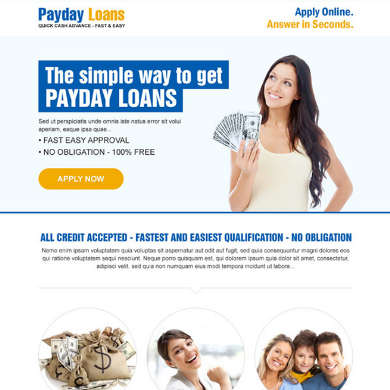 Payday loans everett wa photo 3
