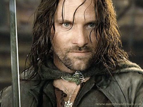 Arwen Needs To Back Off This Hunk Is Mine Aragorn Lord Of The