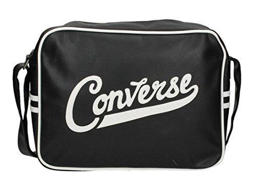 pin von auf converse herren taschen. Black Bedroom Furniture Sets. Home Design Ideas