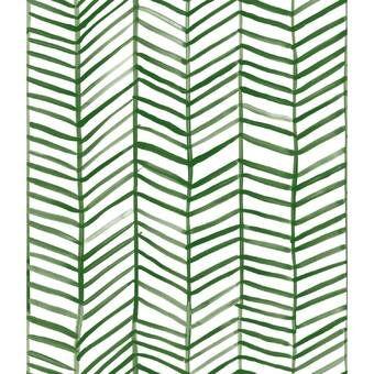 Ryker Mare 33 L X 20 5 W Wallpaper Roll Herringbone Wallpaper Peel And Stick Wallpaper Wallpaper Roll