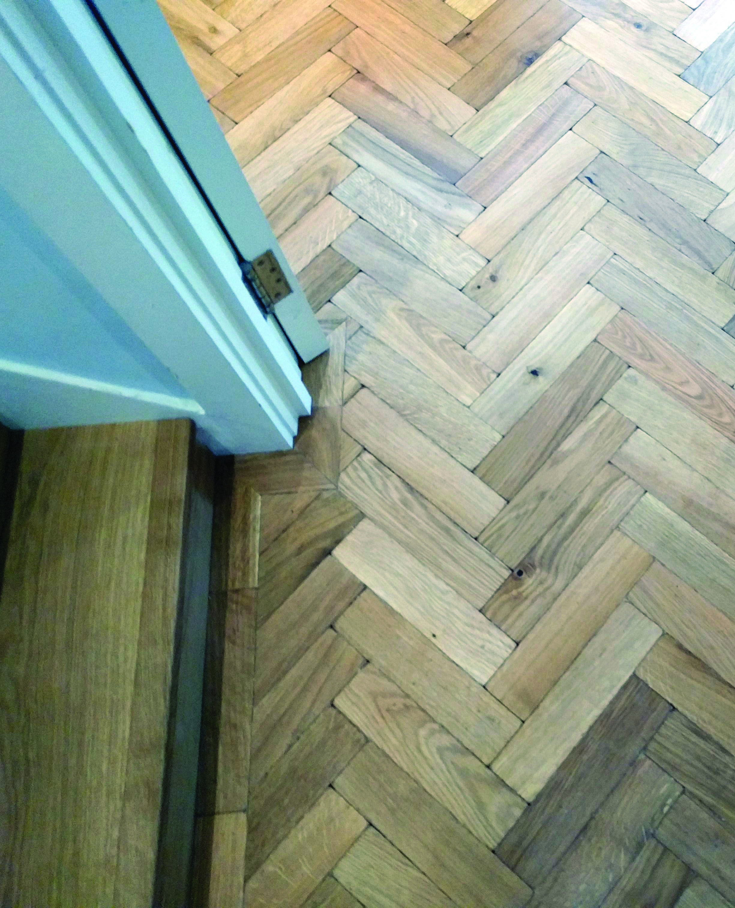 Find Parquet Flooring 1970s Only On This Page Parquet Flooring Wood Parquet Flooring Basement Flooring Options