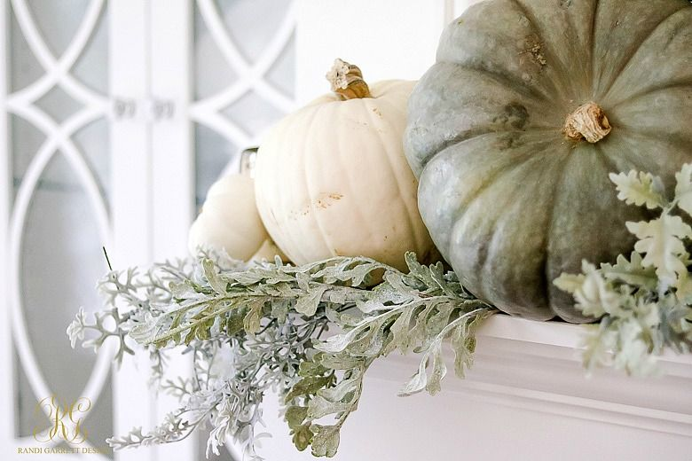 Tips On How To Dress Your Mantel For Thanksgiving Thanksgiving Mantle Thanksgiving Centerpieces Pumpkin Decorating