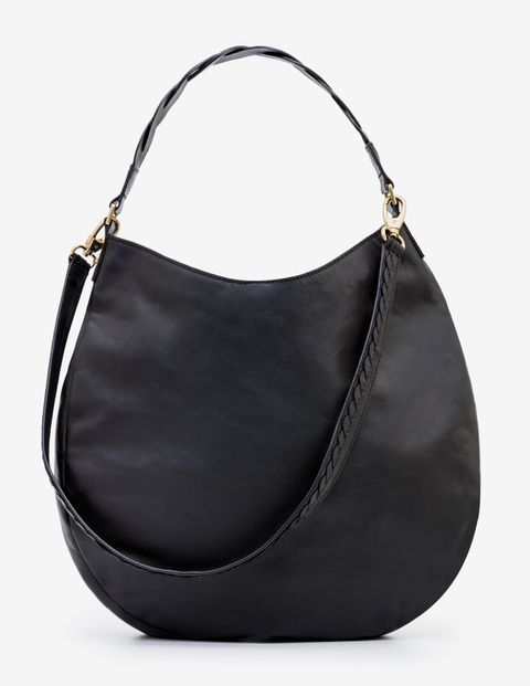 Sling me over your shoulder and I ll make you look chic  2990729ed44ee