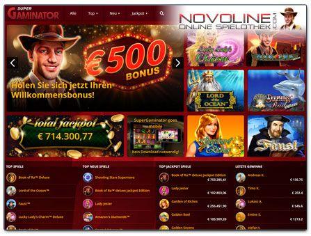 best online casino mit bonus code no drpisit
