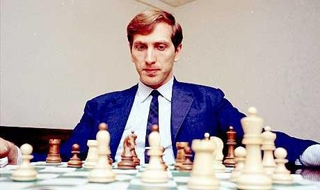 Bobby Fischer Group Fischer Ii Chess History Of Chess Today In History