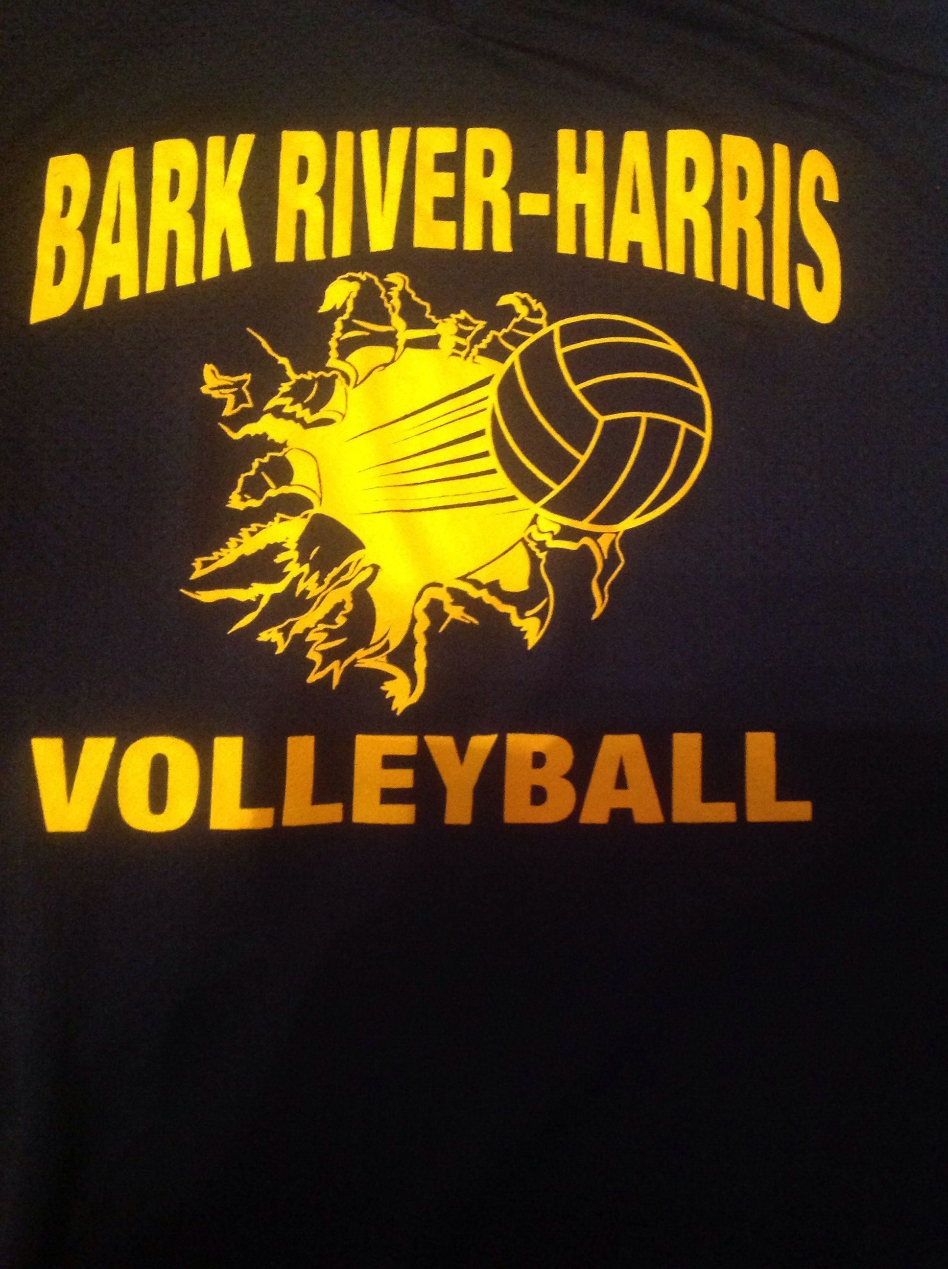 This Is The Front Of My Volleyball Jersey Volleyball Jerseys Volleyball Jersey