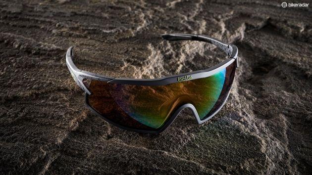 5635d43694 Bolle B-Rock glasses