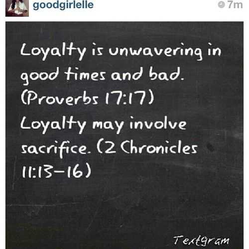 Pin By Nicole Chambers Seguinot On Letting Go Pinterest Loyalty Quotes Thoughts Quotes Funny Quotes