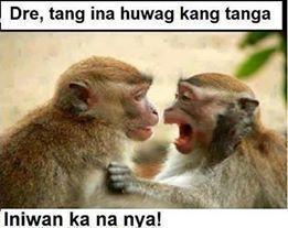 Funny Meme Jokes Tagalog : Unggoy jokes tagalog memes pinterest tagalog