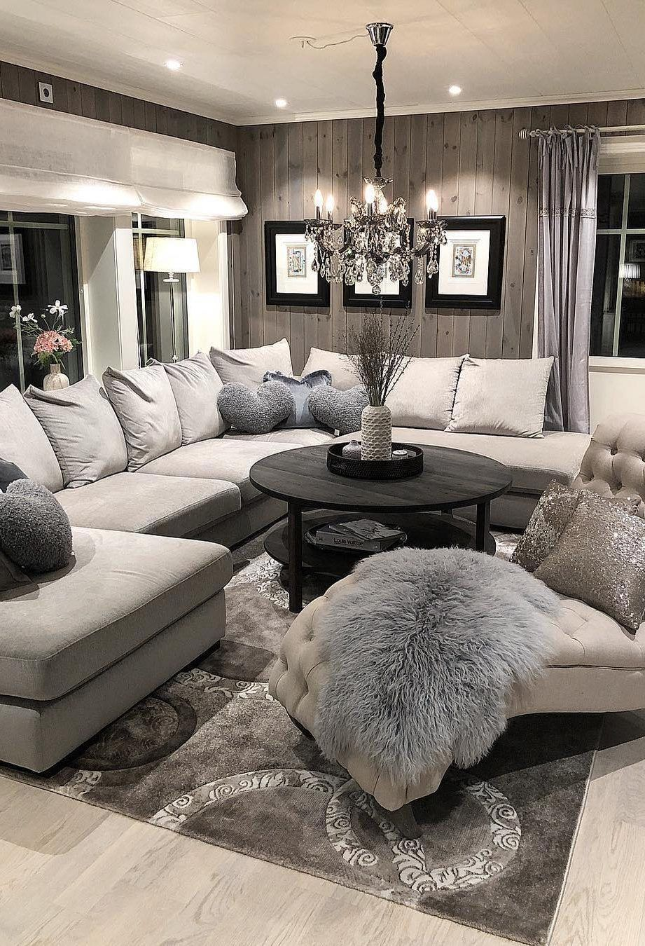 48 Most Popular Living Room Design Ideas For 2019 Images Page 36 Of 48 Evelyn S World My Dreams My Colors And My Life Apartment Living Room Design Small Living Room Decor Apartment Living Room